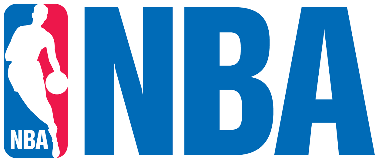 Basket NBA ed altro