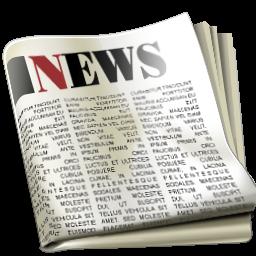 News e attualita'