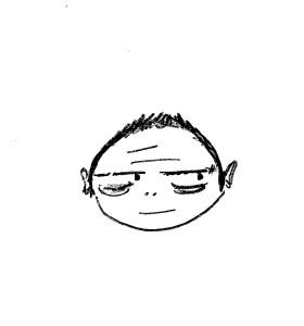 David_ago2015